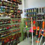 Лучший рыболовный интернет магазин apico-fish.ru