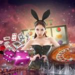 Интересное о казино онлайн