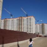 Покупка квартиры: новостройка или вторичное жилье